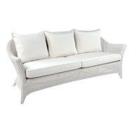 Kingsley Bate Cape Cod Sofa