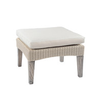Kingsley Bate Replacement Cushion for Paris Club Ottoman (PR05)