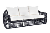 Kingsley Bate  Replacement Cushions for  Miami Sofa (MI80)