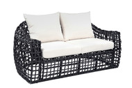 Kingsley Bate  Replacement Cushions for  Miami Love Seat (MI60)