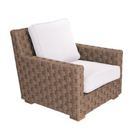 Kingsley Bate Replacement Cushions for St Barts Lounge Chair (SB30)