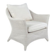 Furniture Cover for Kingsley Bate Cape Cod Deep Seating Lounge chair (CD25)