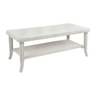 Furniture Cover for Kingsley Bate Cape Cod Rectangular Coffee Table (CD47)