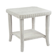 Furniture Cover for Kingsley Bate Cape Cod Square Side Table (CD23)