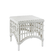 Furniture Cover for Kingsley Bate Chatham Square Side Table