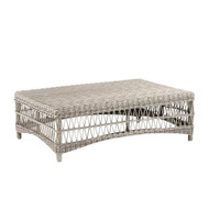 Furniture Cover for Kingsley Bate Southampton Rectangular Coffee Table
