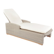 Furniture Cover for Kingsley Bate  Westport Chaise (WR70)