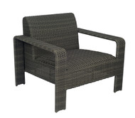 Woodard  Darville Lounge Chair