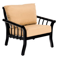 Woodard Rhyss Lounge Chair