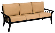 Woodard Rhyss Sofa
