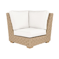 Kingsley Bate Replacement Cushions for St. Barts Sectional Corner Chair