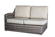 Ratana Auckland Bay Sectional Left Arm Love Seat (LAF)