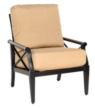 Woodard Andover Lounge Chair