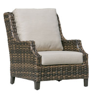 Ratana Whidbey Island Lounge Chair