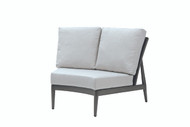 Ratana Bolano Sectional Armless Corner Wedge
