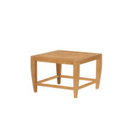 Furniture Cover for Kingsley Bate Amalfi Side Table(AM20)