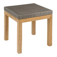 Furniture Cover for Kingsley Bate Azores SideTable (AZ20)