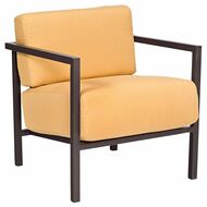 Woodard Salona Lounge Chair