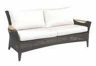 Furniture Cover for Kingsley Bate Culebra Deep Seating Sofa (CE66)