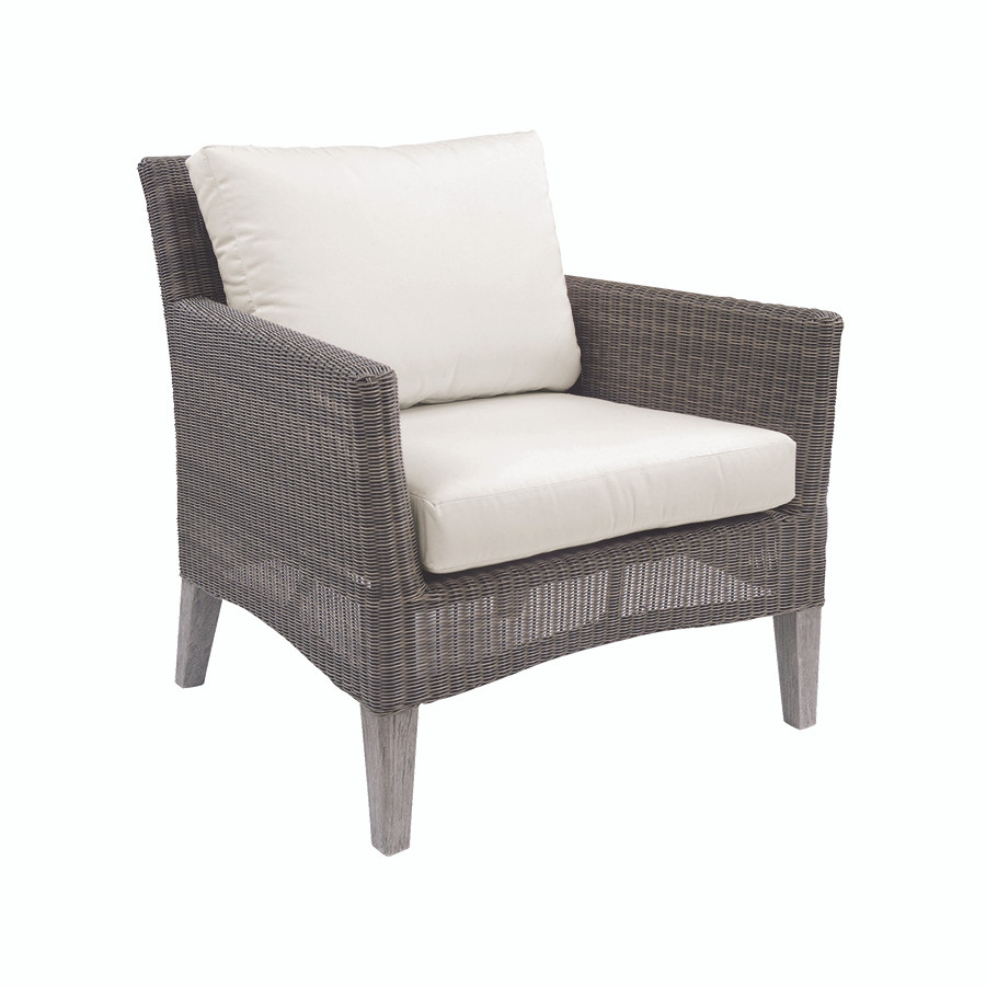 Cool Furniture Cover For Kingsley Bate Paris Deep Seating Lounge Chair Pr30 Pdpeps Interior Chair Design Pdpepsorg