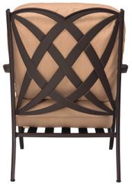 Woodard Apollo Lounge Chair