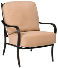 Woodard Apollo Lounge Chair