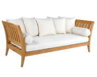 Furniture Cover for Kingsley Bate Ipanema Daybed (IP90)