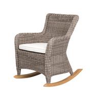 Furniture Cover for Kingsley Bate Sag Harbor Rocker (SH18)