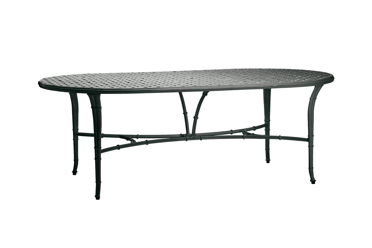 4e376c6af374 Home · Outdoor Furniture; Brown Jordan Calcutta 86