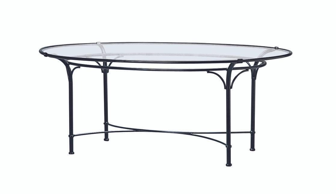 6872121c9d73 Home · Outdoor Furniture; Brown Jordan Florentine 86
