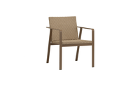 Brown Jordan Elements Dining Arm Chair
