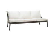 Brown Jordan Luna Sofa
