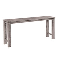 Furniture Cover for Kingsley Bate Tuscany Console Table (TN55)