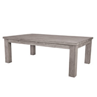 Furniture Cover for Kingsley Bate Tuscany Coffee Table (TN42)