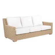 Furniture Cover for Kingsley Bate   St. Barts Sofa (SB75)