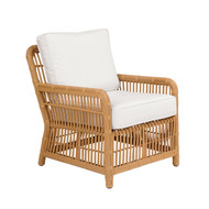 Furniture Cover for Kingsley Bate Havana Lounge Chair (HV30)
