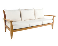 Furniture Cover for Kingsley Bate Ipanema Sofa (IP80)