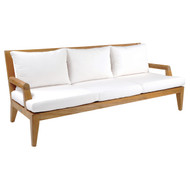 Furniture Cover for Kingsley Bate Mendocino Sofa (MC80)
