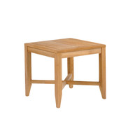 Furniture Cover for Kingsley Bate Somerset Side Table (SR20)