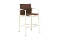 Brown Jordan Swim Bar Chair