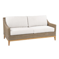 Kingsley Bate Frances Deep Seating Sofa