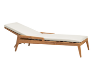 Brown Jordan Drift Chaise Lounge