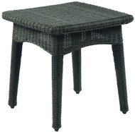 Kingsley Bate Culebra Side Table