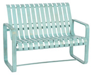 Woodard Colfax Bench