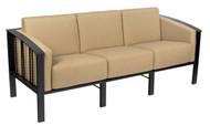 Woodard Comstock Sofa