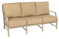 Woodard Seal Cove Sofa