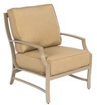 Woodard Seal Cove Lounge Chair