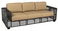Woodard Monroe Sofa