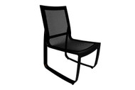 Brown Jordan Ciclo Dining Side Chair