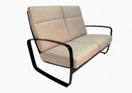 Brown Jordan Ciclo Loveseat